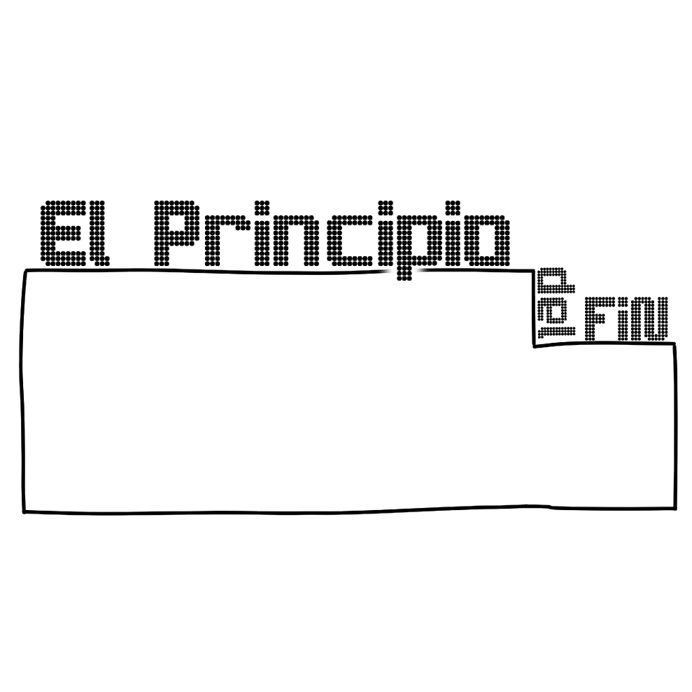 ELprincipioweb.png