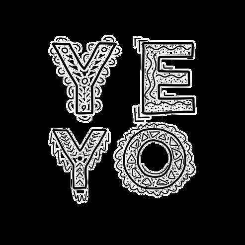 logo-yeyoweb.png