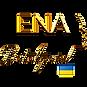 Logo insta UA (без фона).png
