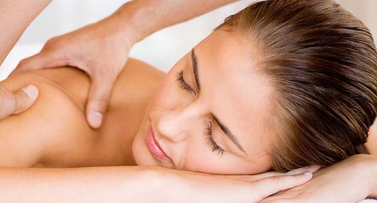 """Résultat de recherche d'images pour """"massage californien suédois"""""""