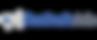 facebook_ads_logo.png