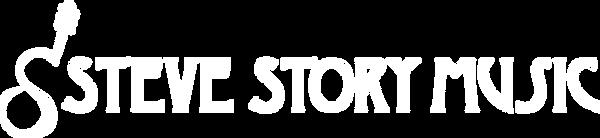 SteveStoryLogo-Horizontal-white.png