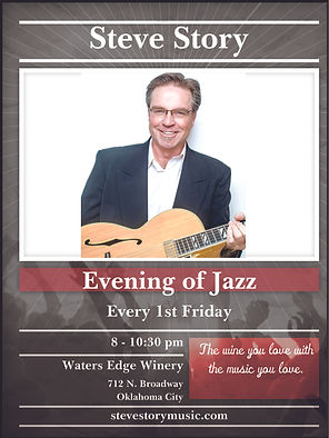 Steve Jazz Night Med Poster.jpg