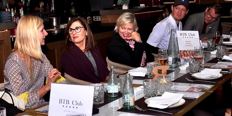 BTB Club Malaga