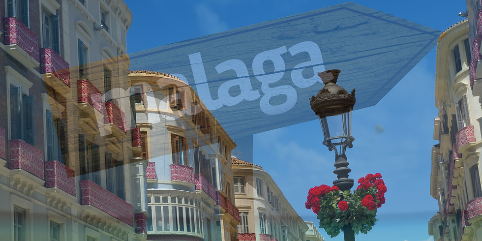 BTB Club Malaga Exclusive Meeting