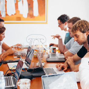 Three Skills Business Owners Need To Master This Year