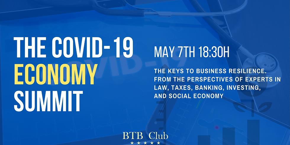 The COVID-19 Economy Summit