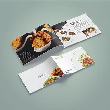 atlantic-brochure-mockup.jpg