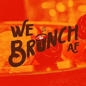 WeBrunch-06.jpg