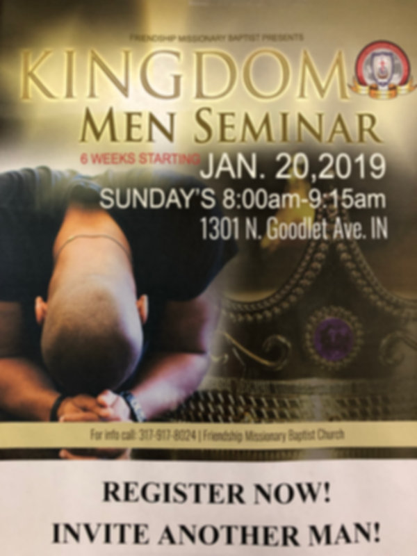 kingdom men.jpg
