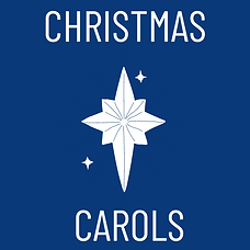 christmas carols ss site.png