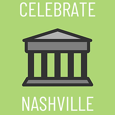 Celebrate Nashville.png
