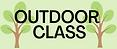 Outdoor Class.png