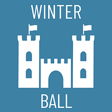 winter ball ss site.png