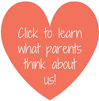 Click%20to%20learn%20what%20parents%20sa