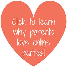 click%20to%20learn%20why%20parents%20lov