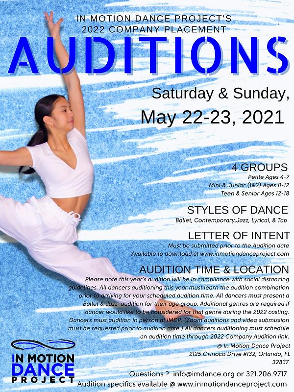 IMDP audition flyer 2021 v2.PNG