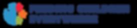 FCE_Logos_Masterfile_FCE_Logo_Horiz-1.pn