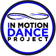 In Motion Dance Project