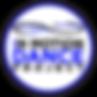imdp 2019 logo black blue 3 ring white i