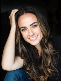 Julie Lamancuso