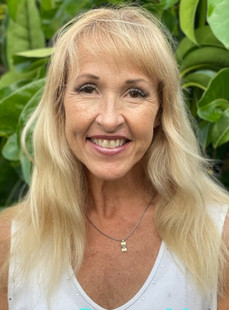 Gina Hatch