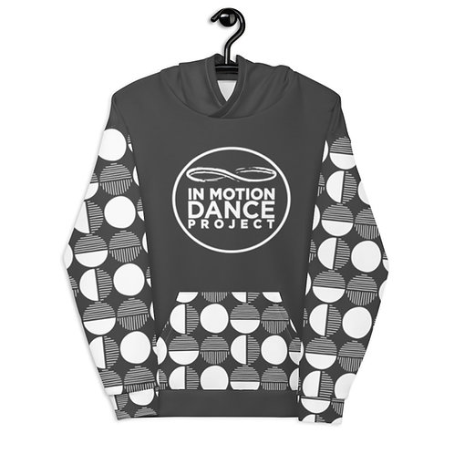Limited Edition IMDP Sweatshirt - Available only until December 2021