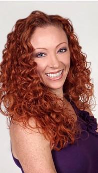 Christye Alan