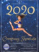Showcase 2020.jpg