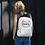 Thumbnail: Backpack