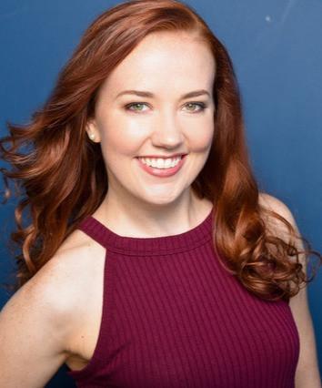Emily Williams