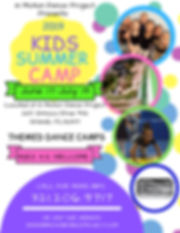 IMDP Summer 2019 flyer.jpg