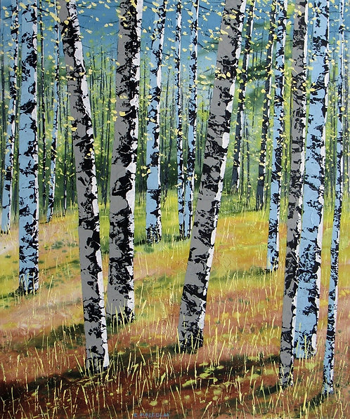 Treescape 13120