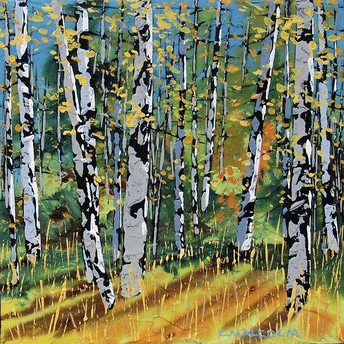Treescape 16819