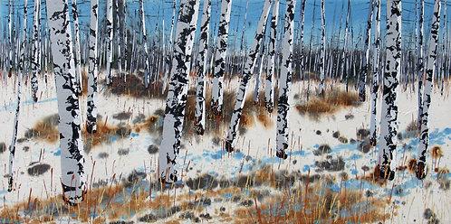 Treescape 03621