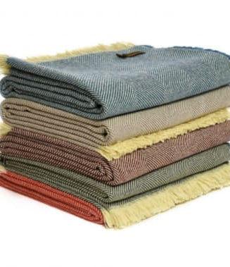 Tweedmill Blankets.jpg
