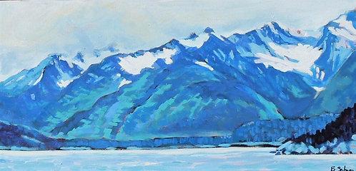 Skagway, Alaska 18-97