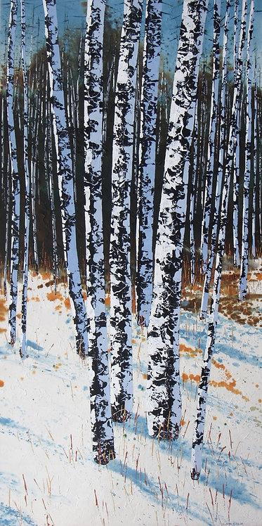Treescape 04420