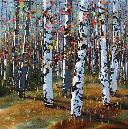 Treescape 58117