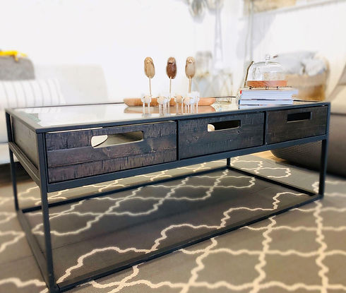 decor glass wood table  (1).jpg