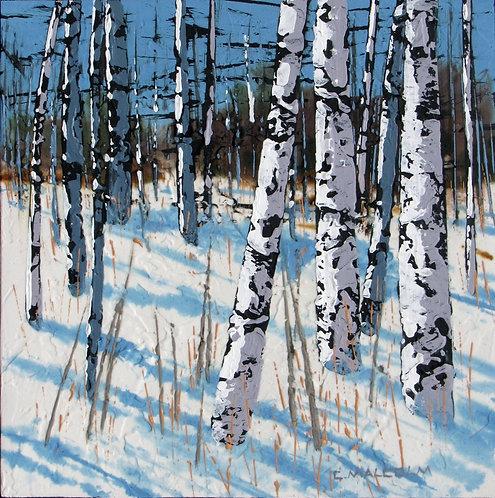 Treescape 07018
