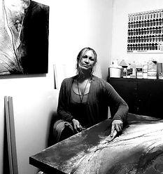 Leah Hicks portrait 2021.jpg