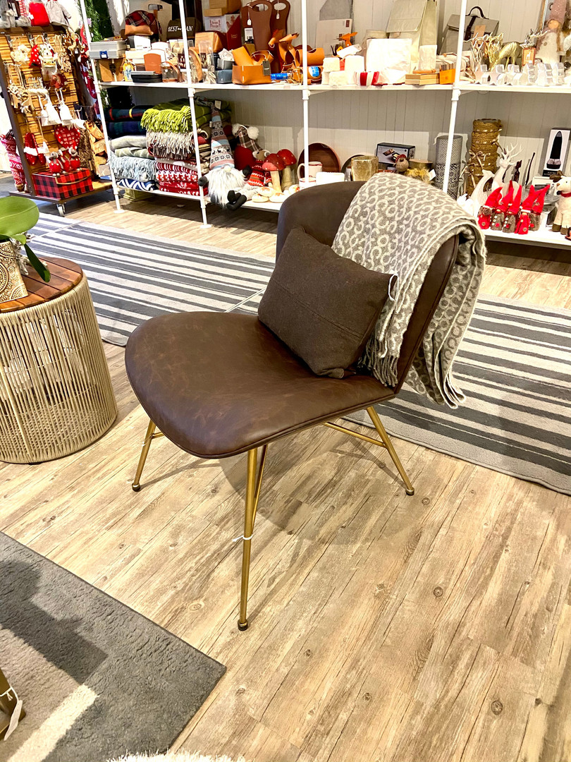 Custom Furniture and decor