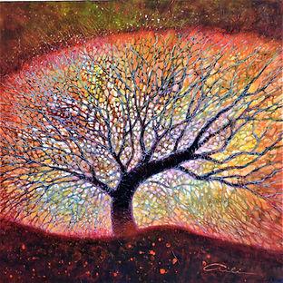 Tree of Life (1).jpg