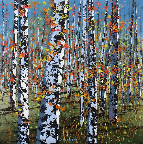 Treescape 46117