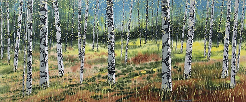Treescape 12520