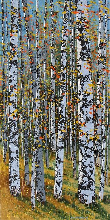 Treescape 18818