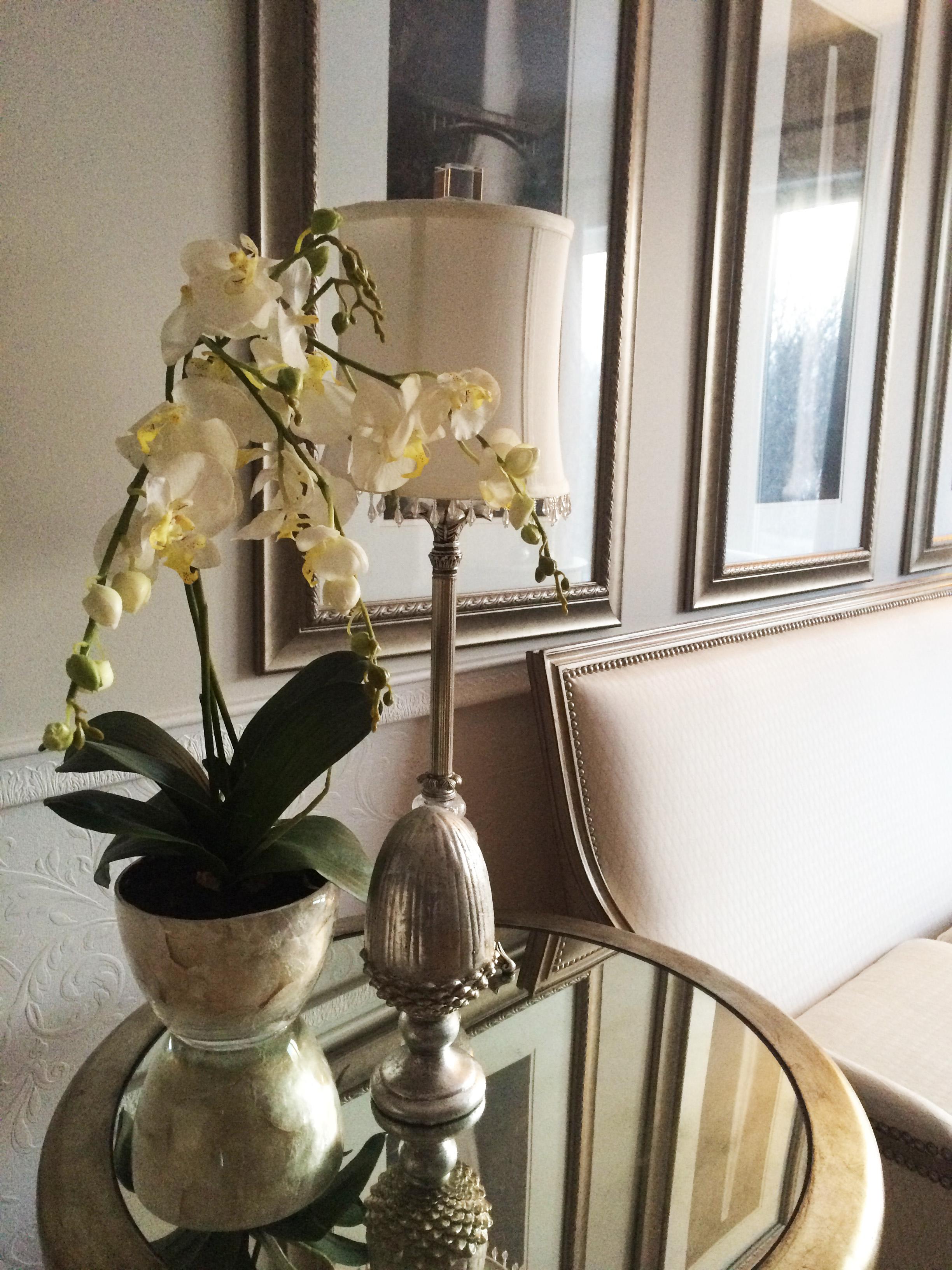 Residential Home Design - Decor