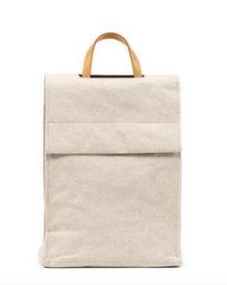 Chaiara Bag 3.jpg