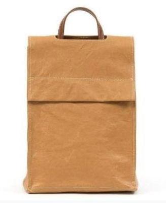 Chaiara Bag 2.jpg